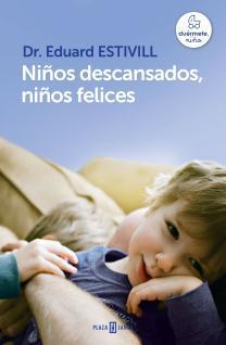 http://comunitatvalenciana.ebiblio.es/opac?id=00060888